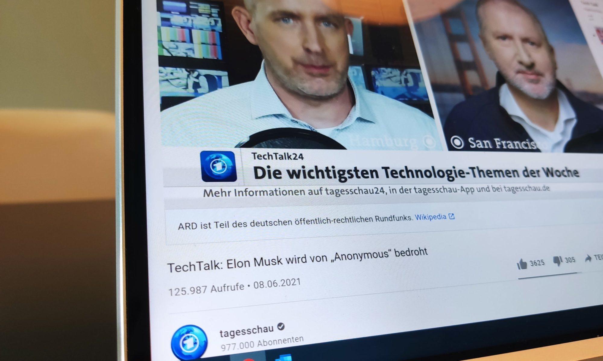 TechTalk24